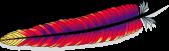 PHP-logo.svg